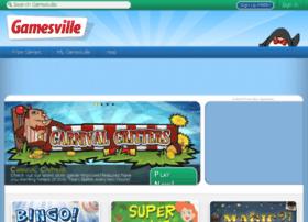 games-fe6.gamesville.com