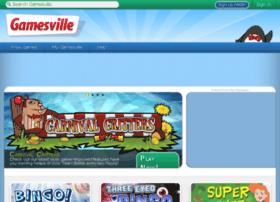 games-fe9.gamesville.com