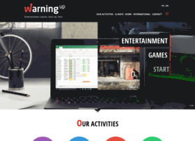 games-fed.com