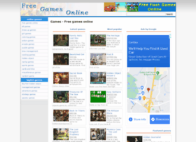 games-free-online.net