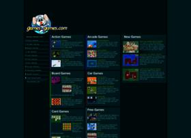 games-games.com