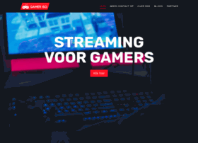 games-iso.com