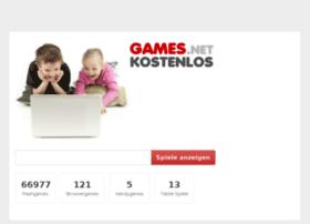 games-kostenlos.net