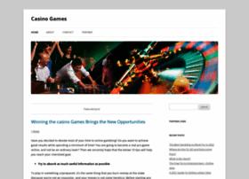 games-m.com