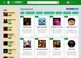 games-many.ru