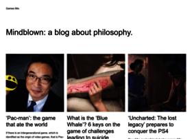 games-mix.com