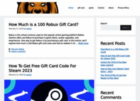 games-n-games.com