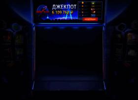 games-onlinefree.ru