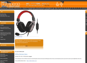 games-reviews.dcemu.co.uk