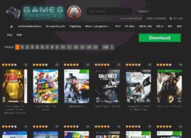 games-scorpion.com