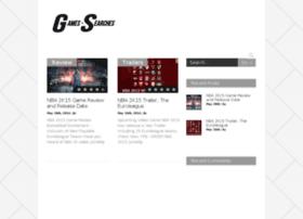games-searches.com