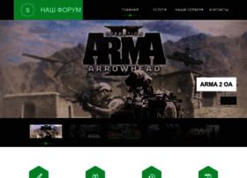 games-servers.ru
