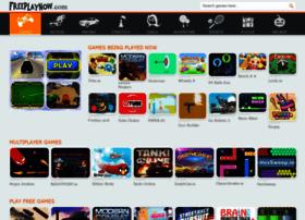 games-top.net