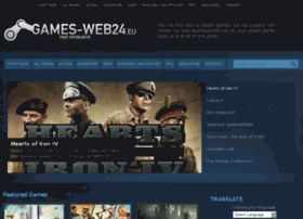 games-web24.eu
