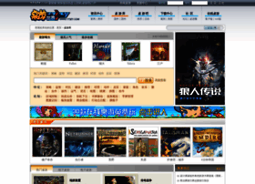 games.173zy.com
