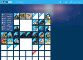games.337.com