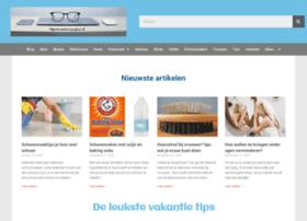 games.algemenestartpagina.nl