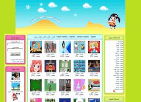 games.asr1r.com