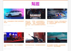 games.bangqu.com