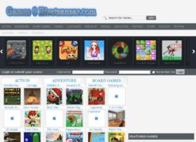games.biratsansar.com