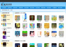 games.boxuu.com