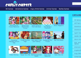 games.charliechapter.com