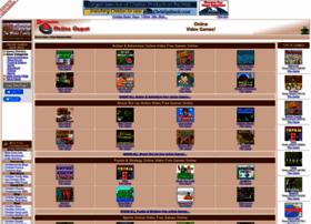 games.christiansunite.com