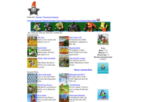 Games.co.mk