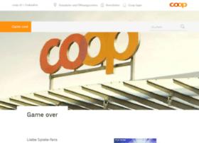 games.coop.ch