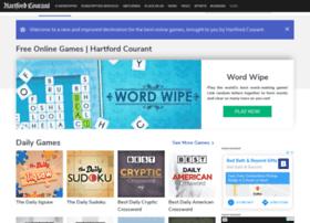 games.courant.com