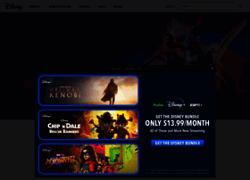 games.disney.com