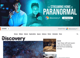 games.dsc.discovery.com