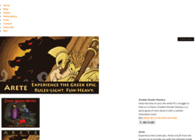 games.dungeonmastering.com