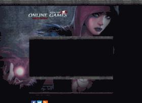 games.evidweb.com