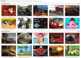 games.flashy8.com