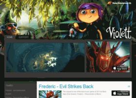 games.forever-entertainment.com