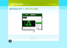 games.gicir.net