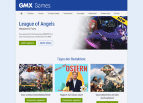 games.gmx.net