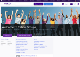 games.groups.yahoo.com