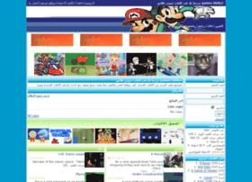 games.hbiby.com
