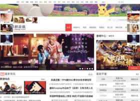 games.ifeng.com