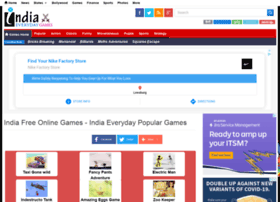 games.indiaeveryday.in