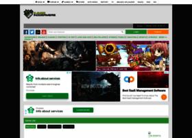 games.indogamers.com