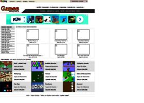 games.kboing.com.br