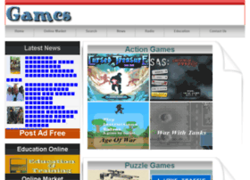 games.khujenao.com