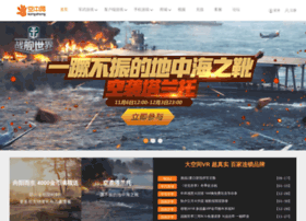 games.kongzhong.com