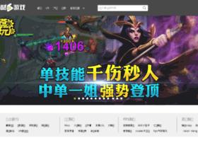 games.ku6.com