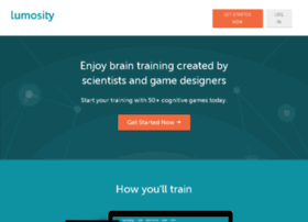 games.lumosity.com