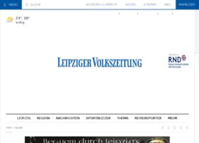 games.lvz-online.de