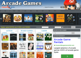 games.massivelinks.com
